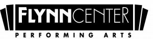 flynn-center-logo-1