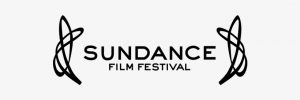178-1786042_sundance-film-festival-logo-official-selection-sundance-film